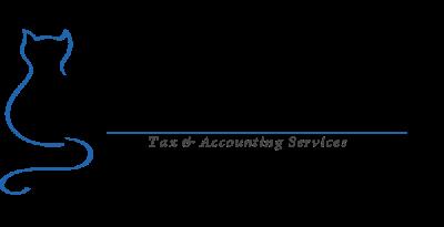 The Kat Company LLC